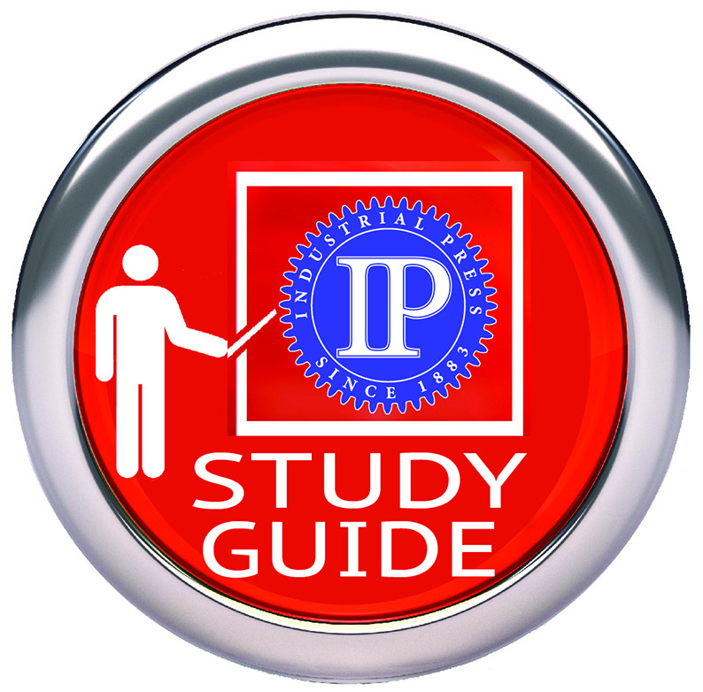 IP Study Guide